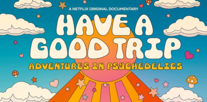 netflix-lanza-documental-psicodélico-con-celebridades-de-primer-nivel