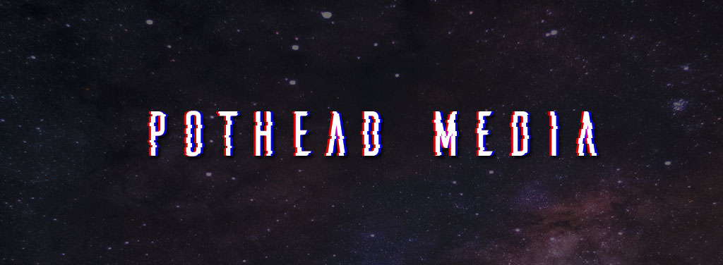 Pothead Media